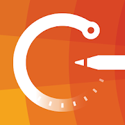 Cover art of «Концепты: создавайте эскизы, проекты, иллюстрации» - icon