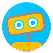 Cover art of «Woebot: Your Self» - icon