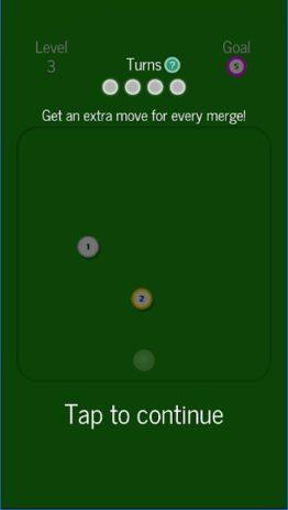 Скриншот Merge Pro