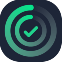 My Habit & Goals & Tasks - icon