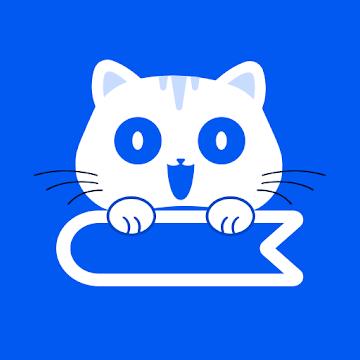Cover art of «NovelCat» - icon