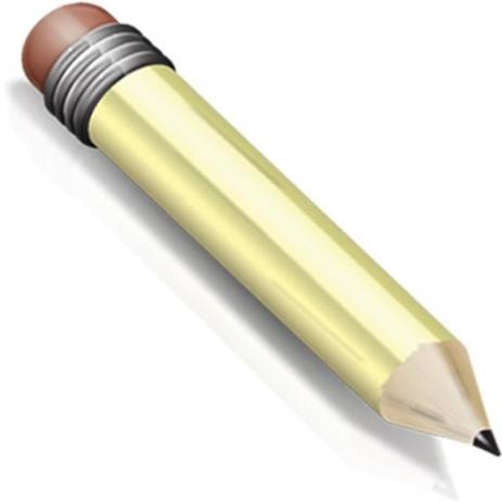 Sketchgram – инструмент для рисования | Android