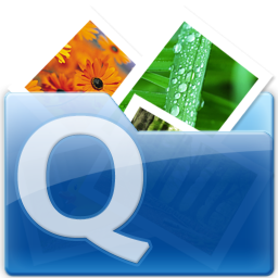 QuickPic - Photo Gallery with Google Drive Support 3 4 4