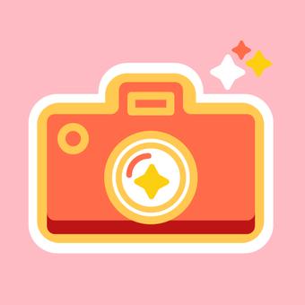 Cover art of «RedCamera» - icon
