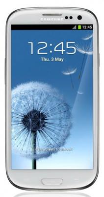 Samsung I9300 Galaxy SIII