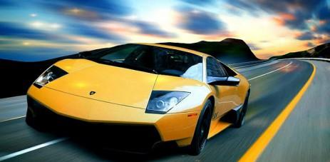 SpeedCar - thumbnail