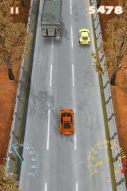 SpeedCar | Android