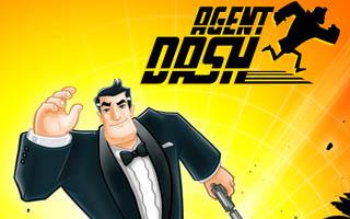 Agent Dash - thumbnail