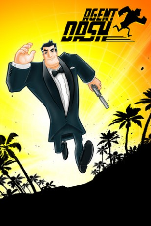 Agent Dash | Android