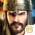 Days of Empire - icon