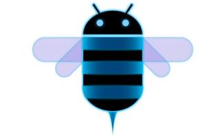 Иконка Android 3.1
