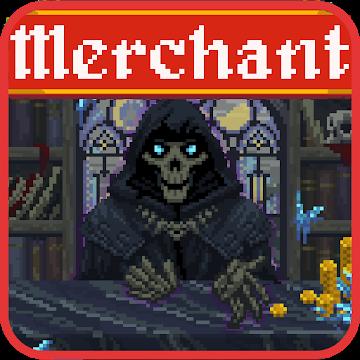 Скачать Merchant