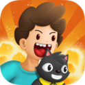 Cats & Cosplay: Tower Defense - icon