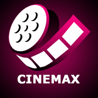 Cover art of «Cinemax Movie» - icon