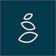 Cover art of «Grove Collaborative» - icon