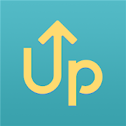 Cover art of «Словарь WordUp» - icon