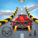 Cover art of «Car Stunts 3D Free»