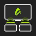 AirConsole - icon