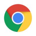 Cover art of «Google Chrome: быстрый браузер» - icon