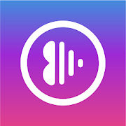 Cover art of «Anghami» - icon