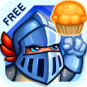 Cover art of «Muffin Knight FREE»