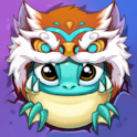 Park of Monster - icon