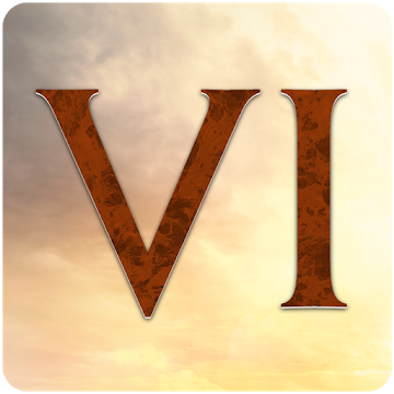 Cover art of «Civilization VI» - icon