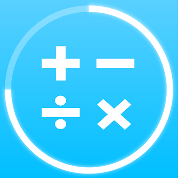 Скачать Math Games