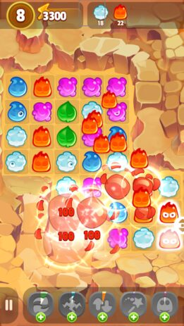 Скриншот WorldShop 3