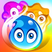Cover art of «WorldShop» - icon