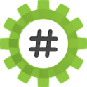 Root Master - icon