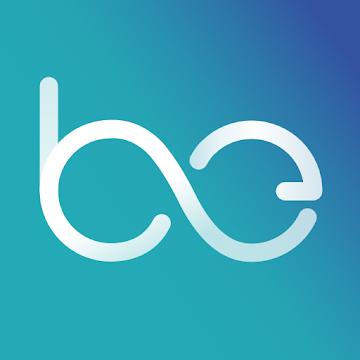 Cover art of «BeMyEye» - icon