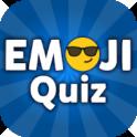 Emoji Quiz - icon