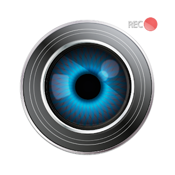 Cover art of «Advanced Car Eye 2.0» - icon