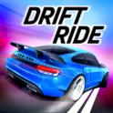 Cover art of «Drift Ride»
