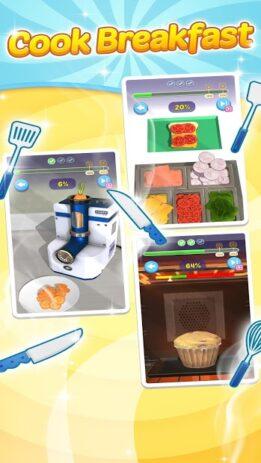 Скриншот Chores! 2