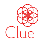 Cover art of «Clue: менструальный трекер» - icon