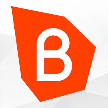 Cover art of «Bria» - icon