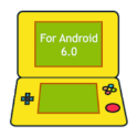 Free DS Emulator - icon