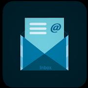 Cover art of «Inbox» - icon