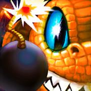Cover art of «Bomb Riders» - icon