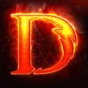 Cover art of «Dragon Storm Fantasy»