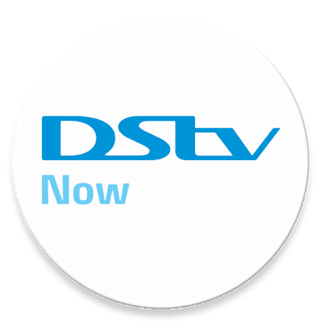 Cover art of «DStv» - icon