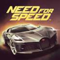 Need for Speed™ No Limits - icon