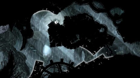 Скриншот Evil Cogs 7