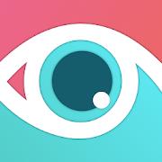 Cover art of «Гимнастика для глаз» - icon