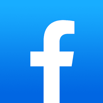 Cover art of «Facebook» - icon