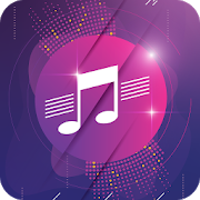 Cover art of «Free Ringtones: Android Music Ring Tones Download™» - icon