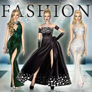 Cover art of «Fashion Empire» - icon