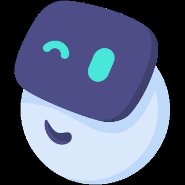 Cover art of «Мимо: Изучай основы JavaScript, Python, HTML и др» - icon